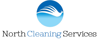 North Cleaning Services GmbH